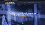 www.iiaccounting.pl